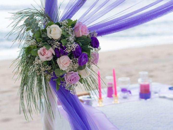 Tmx 17 51 1044229 1555370703 Saint Petersburg, FL wedding planner