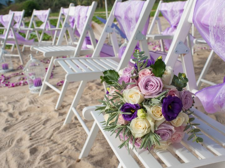 Tmx 18 51 1044229 1555370719 Saint Petersburg, FL wedding planner
