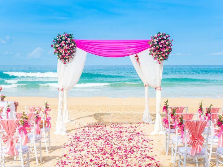 Tmx 19b 51 1044229 1555370764 Saint Petersburg, FL wedding planner