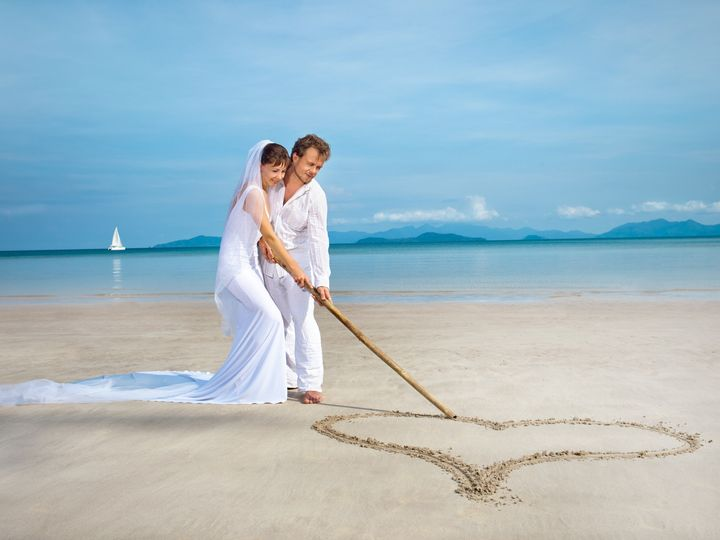 Tmx 1 51 1044229 1556885781 Saint Petersburg, FL wedding planner