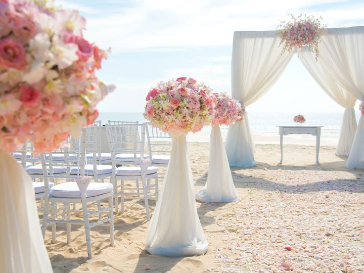 Tmx 21 51 1044229 1555370738 Saint Petersburg, FL wedding planner
