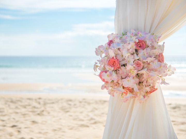 Tmx 23 51 1044229 1556886020 Saint Petersburg, FL wedding planner