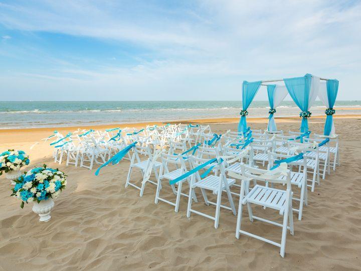 Tmx 25 51 1044229 1556886195 Saint Petersburg, FL wedding planner