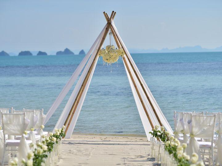 Tmx 27 51 1044229 1555370772 Saint Petersburg, FL wedding planner