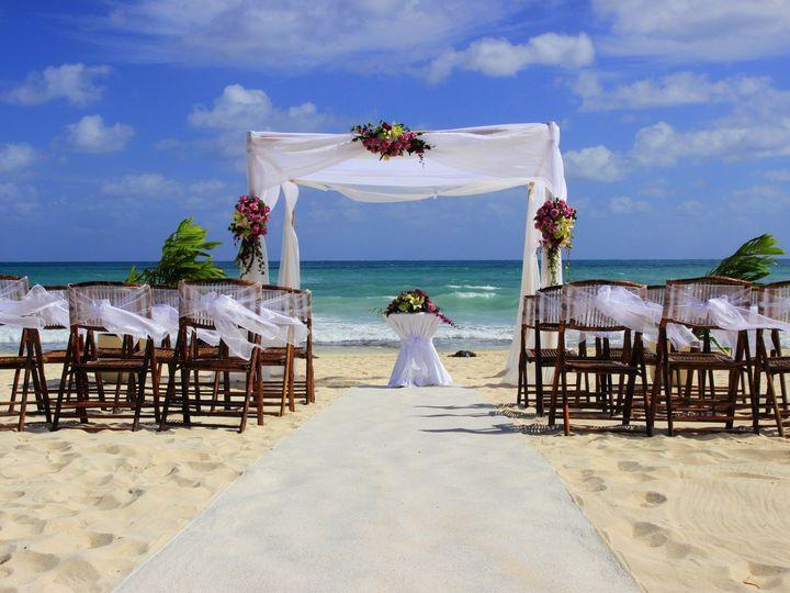 Tmx 28 51 1044229 1555370753 Saint Petersburg, FL wedding planner
