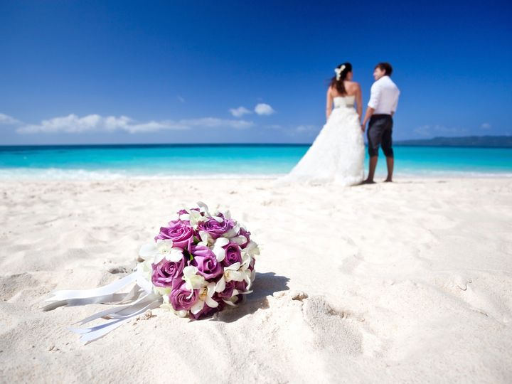 Tmx 2 51 1044229 1556886109 Saint Petersburg, FL wedding planner