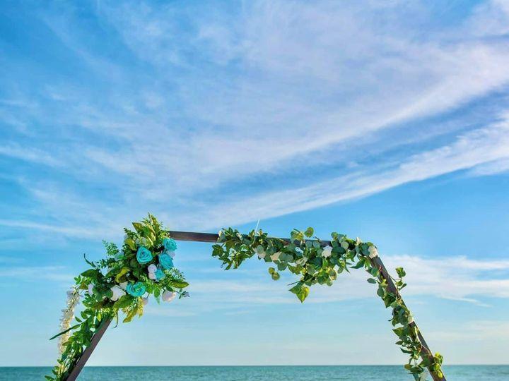 Tmx Arch 51 1044229 162369532198069 Saint Petersburg, FL wedding planner
