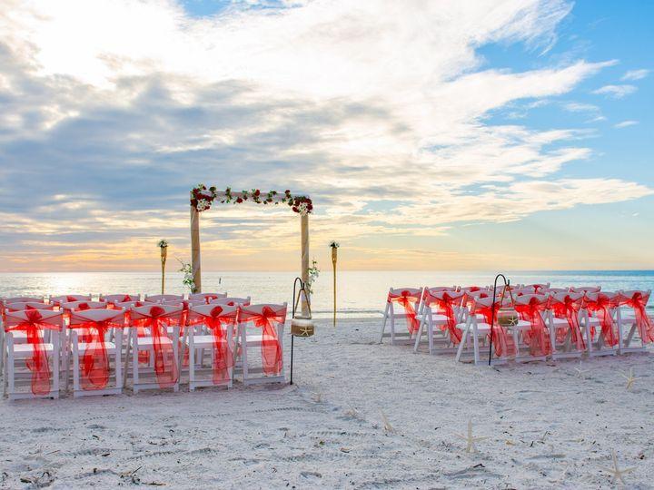 Tmx Dsc 0709 51 1044229 157661764951624 Saint Petersburg, FL wedding planner
