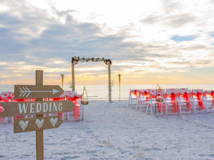 Tmx Dsc 0730 51 1044229 157661794196018 Saint Petersburg, FL wedding planner