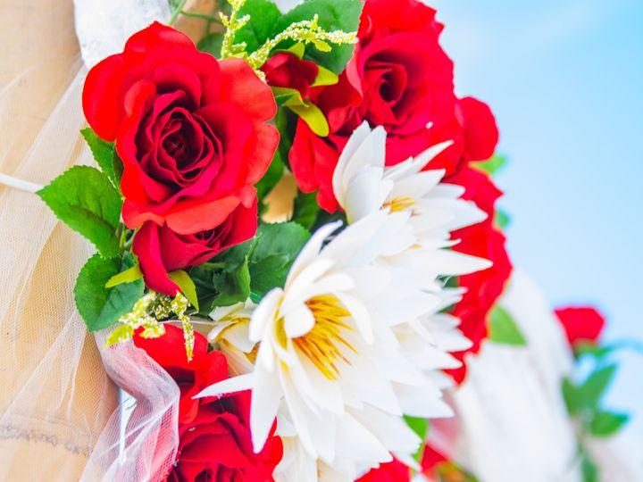 Tmx Dsc 0737 51 1044229 157661770951168 Saint Petersburg, FL wedding planner
