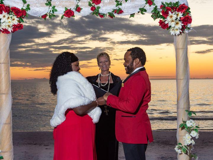 Tmx Dsc 0793 51 1044229 157661775269234 Saint Petersburg, FL wedding planner