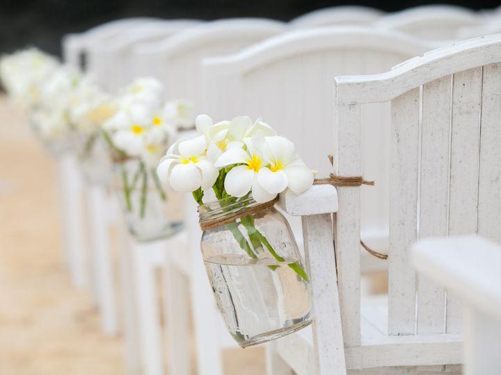 Tmx Flower Pails 51 1044229 1556886243 Saint Petersburg, FL wedding planner