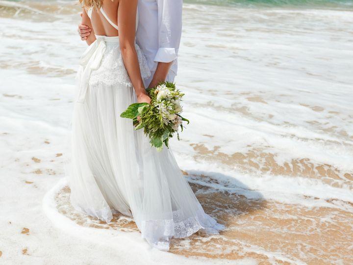 Tmx Onelovepic 51 1044229 1567682667 Saint Petersburg, FL wedding planner