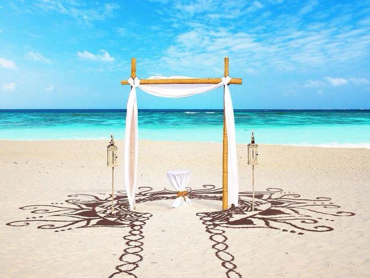 Tmx Sandala2 51 1044229 1559650329 Saint Petersburg, FL wedding planner