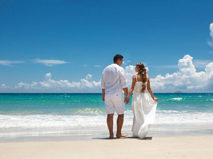 Tmx Shutterstock 1244978080 1 51 1044229 1567682693 Saint Petersburg, FL wedding planner