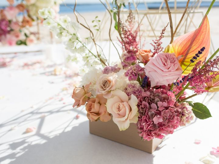 Tmx Shutterstock 1337909714 1 51 1044229 1567682692 Saint Petersburg, FL wedding planner