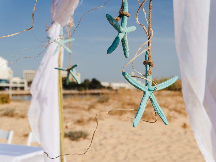 Tmx Shutterstock 1379797490 1 51 1044229 1557221416 Saint Petersburg, FL wedding planner