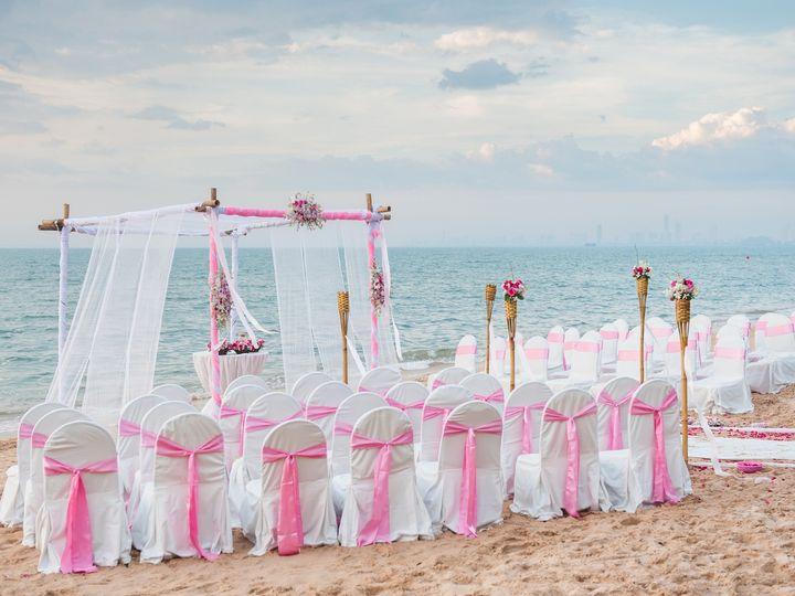 Tmx Shutterstock 240849487 51 1044229 1556885824 Saint Petersburg, FL wedding planner