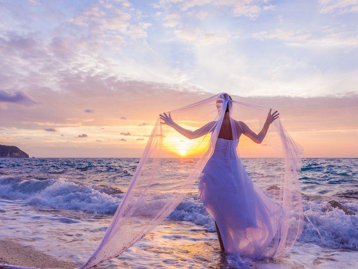 Tmx Shutterstock 342921515 1 51 1044229 1557221099 Saint Petersburg, FL wedding planner