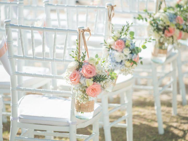 Tmx Shutterstock 380986357 51 1044229 1556885755 Saint Petersburg, FL wedding planner
