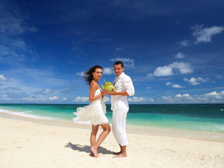 Tmx Shutterstock 421375432 51 1044229 1567682692 Saint Petersburg, FL wedding planner