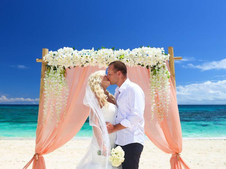 Tmx Shutterstock 455604391 1 51 1044229 1567682670 Saint Petersburg, FL wedding planner
