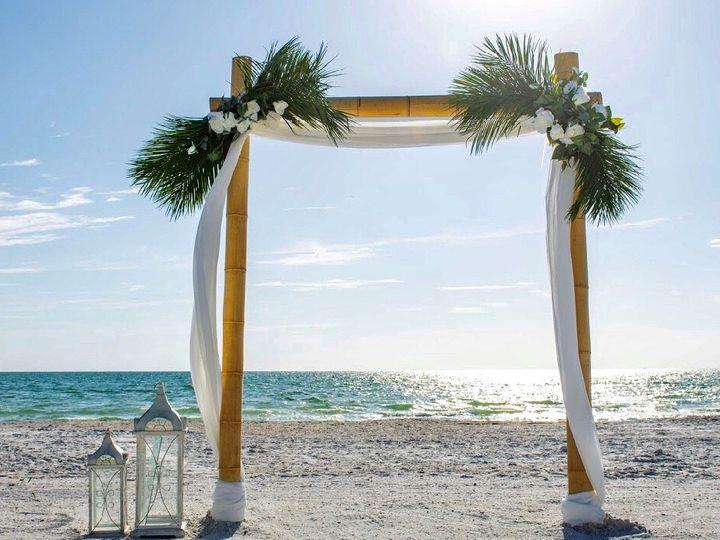 Tmx Wedding Jenna 2 51 1044229 159423156612891 Saint Petersburg, FL wedding planner