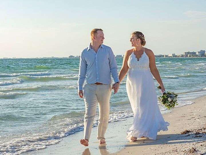 Tmx Wedding Jenna 3 51 1044229 159423157549235 Saint Petersburg, FL wedding planner