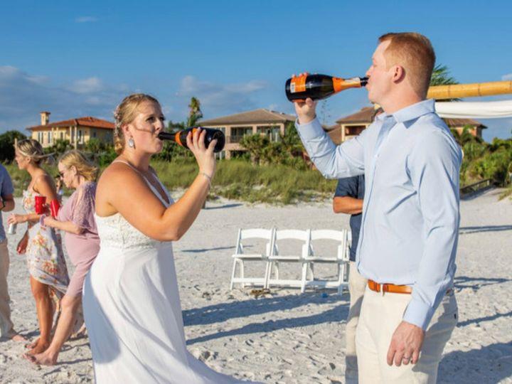 Tmx Wedding Jenna 4 51 1044229 159423158120906 Saint Petersburg, FL wedding planner
