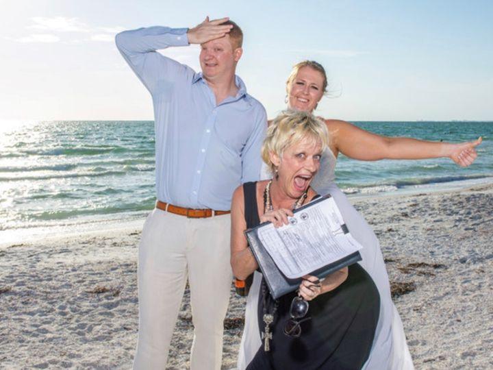 Tmx Wedding Jenna 5 51 1044229 159423159072566 Saint Petersburg, FL wedding planner