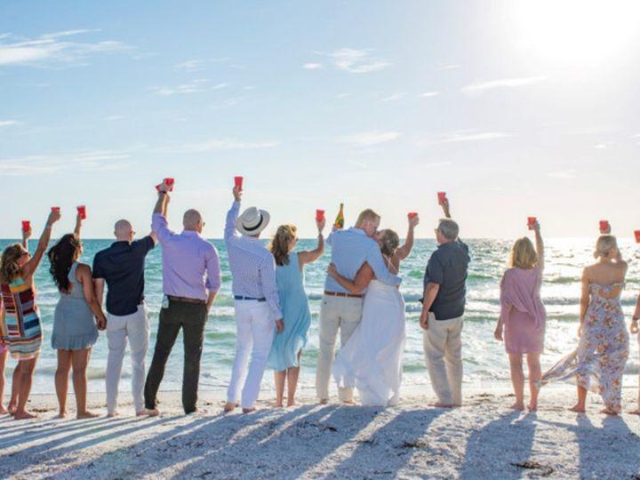 Tmx Wedding Jenna 6 51 1044229 159423160070860 Saint Petersburg, FL wedding planner