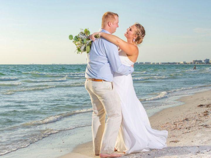 Tmx Wedding Jenna 7 51 1044229 159423160629380 Saint Petersburg, FL wedding planner