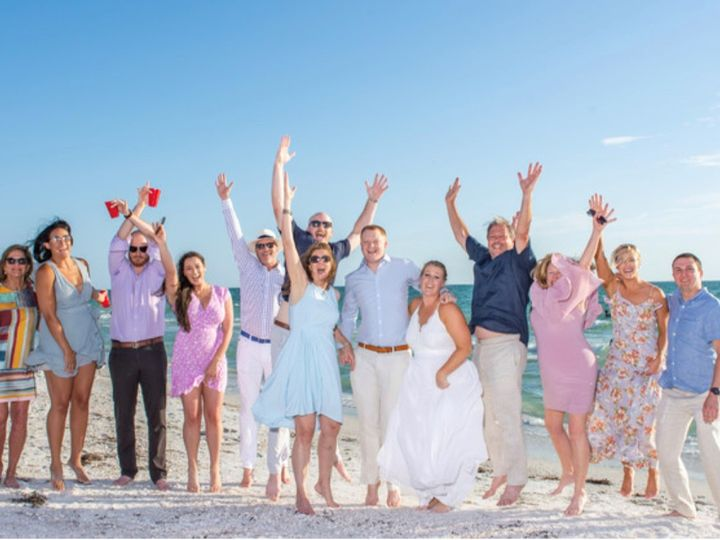 Tmx Wedding Jenna 8 51 1044229 159423161372482 Saint Petersburg, FL wedding planner