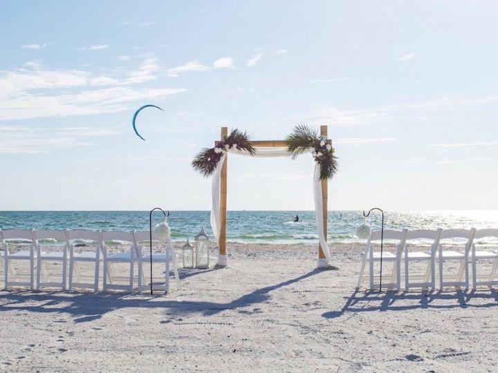 Tmx Wedding Jenna 51 1044229 159423155547527 Saint Petersburg, FL wedding planner