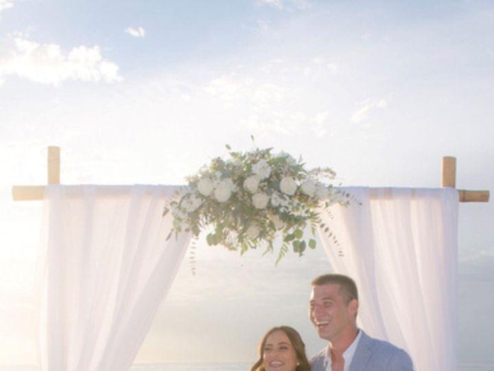 Tmx Wedding101 51 1044229 160443382069086 Saint Petersburg, FL wedding planner