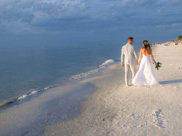 Tmx Wedding103 51 1044229 160443383474030 Saint Petersburg, FL wedding planner