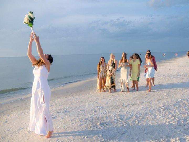 Tmx Wedding104 51 1044229 160443384067061 Saint Petersburg, FL wedding planner