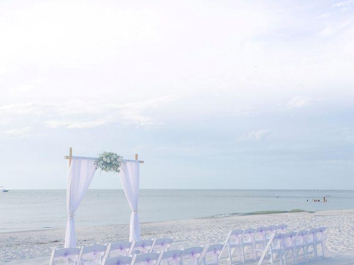 Tmx Wedding105 51 1044229 160443384752273 Saint Petersburg, FL wedding planner