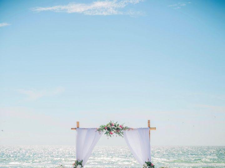 Tmx Wedding107 51 1044229 160443591886149 Saint Petersburg, FL wedding planner