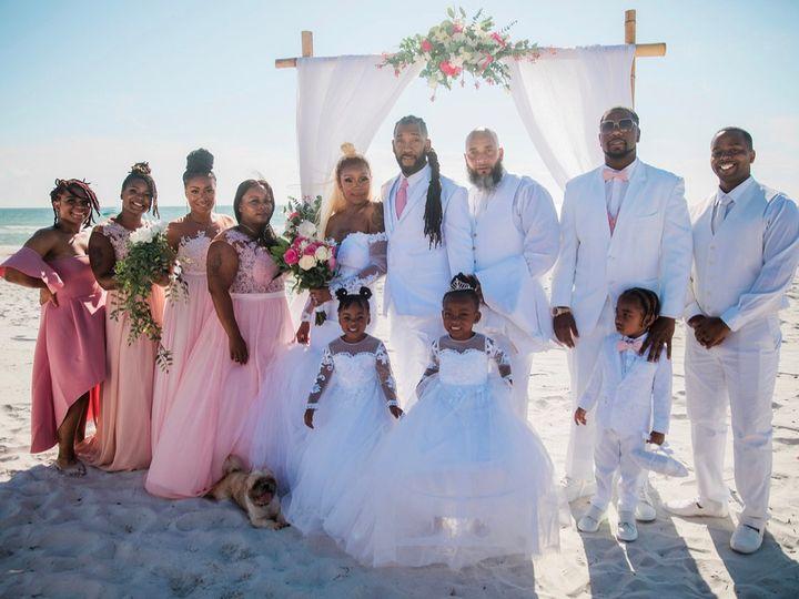 Tmx Wedding108 51 1044229 160443592265928 Saint Petersburg, FL wedding planner