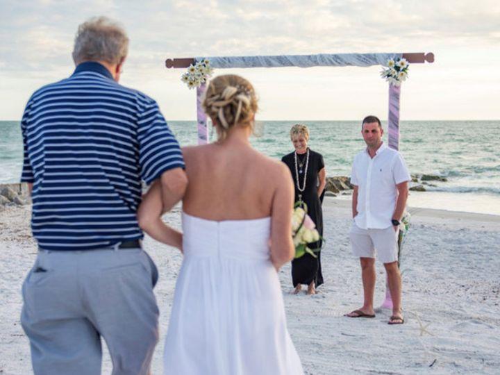 Tmx Wedding10 51 1044229 159258764470492 Saint Petersburg, FL wedding planner