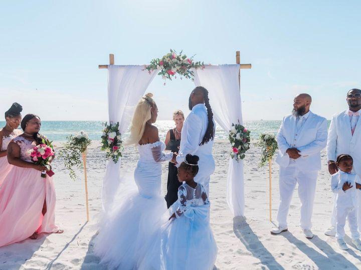Tmx Wedding110 51 1044229 160443592761708 Saint Petersburg, FL wedding planner
