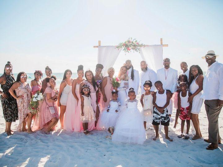 Tmx Wedding112 51 1044229 160443592959974 Saint Petersburg, FL wedding planner