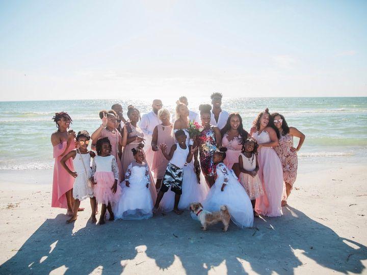 Tmx Wedding113 51 1044229 160443593280302 Saint Petersburg, FL wedding planner