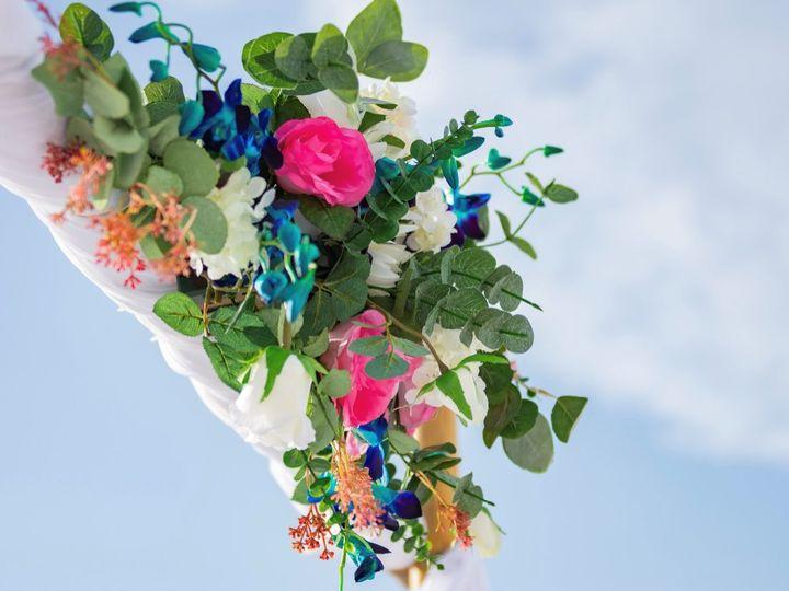 Tmx Wedding114 51 1044229 160572752128071 Saint Petersburg, FL wedding planner