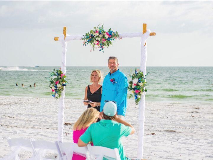 Tmx Wedding115 51 1044229 160572752452811 Saint Petersburg, FL wedding planner