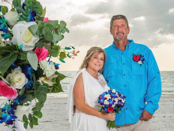 Tmx Wedding116 51 1044229 160572752769990 Saint Petersburg, FL wedding planner