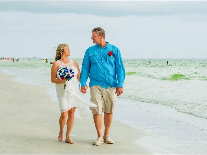 Tmx Wedding118 51 1044229 160572753413062 Saint Petersburg, FL wedding planner