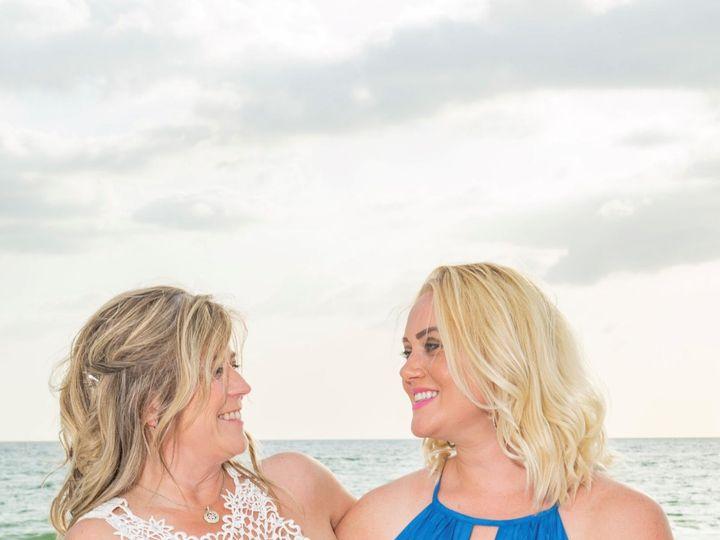Tmx Wedding119 51 1044229 160572753616065 Saint Petersburg, FL wedding planner