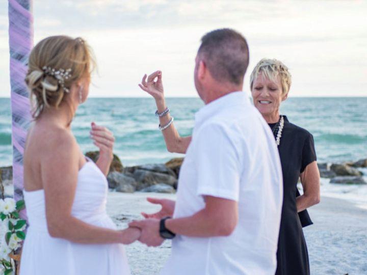 Tmx Wedding11 51 1044229 159258767861698 Saint Petersburg, FL wedding planner